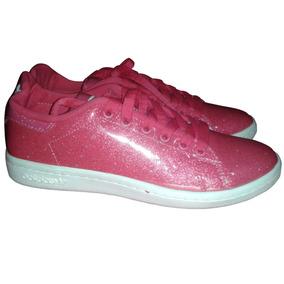 Zapatos adidas Talla 39