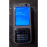 Nokia N73 Para Movistar-digitel 100%operativo Oferta Por Hoy