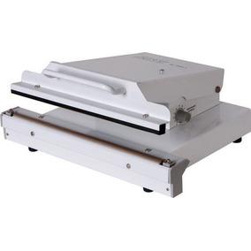Seladora Manual 30 Cm Temporizada M-300-t - Barbi