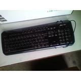 Computador De Mesa Marca Janus