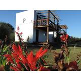 Casa En El Mejor Punto De Punta Rubia