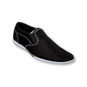 fd4b7826222 Zapatos Hombre - Mocasines y Náuticos de Hombre en Veracruz en ...