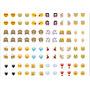 Cartelão De Peliculas Dos Emoticons 168 Desenhos Para Vc