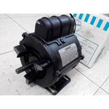Motor Electrico Monofasico Siemens 1/2 Hp Nema Armazon 48y