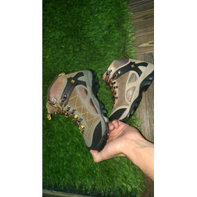 Zapatos Botas Bobbycat Acadia Merrell Dama