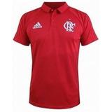 Camisa Do Flamengo 2017 Camiseta Do Mengo Nova Uniforme Polo