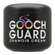 Crema Ciclismo Antifriccion Gooch Guard Chamois Cream