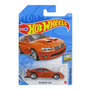 06 Pontiac GT0