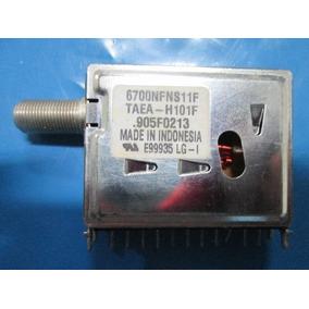 Varicap Lg 6700nfns11f Taea-h101f E99935