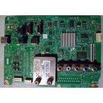 Placa Main Original Tv Led Samsung Un32eh4000