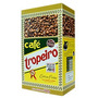 Café Moido Tropeiro Extra Forte Torrado 500 G Vacuo