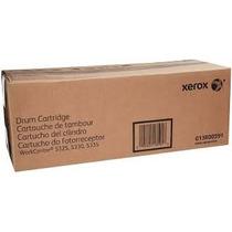 Workcentre 5325 5330 5335 Tambor Xerox No. 013r00591