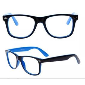 Kit Armações Para Óculos Coloridas - Óculos no Mercado Livre Brasil b7bb7ac3d0