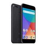 Xiaomi Mi A1 64gb Boleta 1 Año Disponible - Smartmobile
