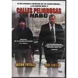 Calles Peligrosas Narc - Ray Liotta - Jason Patric - 1 Dvd