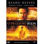 O Pequeno Buda - C/ Keanu Reeves - Dvd Original E Lacrado