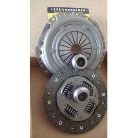 Kit Embreagem Vectra 97 98 99 2.0 8v 16v Sem Atuador