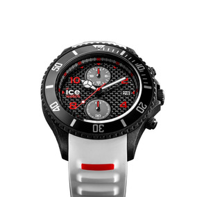 Ice Watch Ice Carbon
