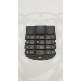 Nokia 100.1 Teclado