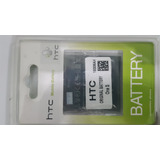 Bateria Pila Htc One S Original