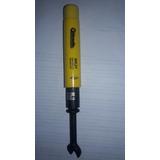 Llave Torque (ripley/cablematic)