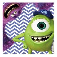 Kit Imprimible Monsters University Candy Bar Todas Golosinas