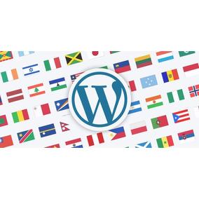 Wordpress - Tradutor De Temas E Plugins