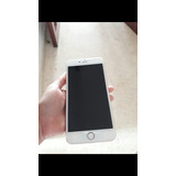 Iphone 6s Plus Usado