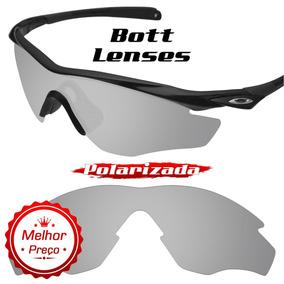 M2 Divisorias De Sol Oakley - Óculos no Mercado Livre Brasil 5b330e0636
