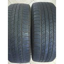 02 Pneus Pirelli Cinturato P3000 205 60 90t M+s Aro 15(par)