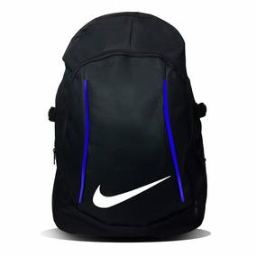 Mochila Notebook Mala Bolsa Esportiva Escolar Viagem