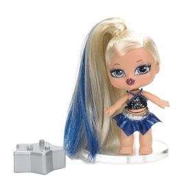 Bratz Babyz \the Movie\ Lil Dancers- Cloe