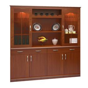 Muebles Living Comedor Todo Para Tu Dormitorio En Mercado Libre - Mueble-para-comedor