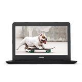 Asus Chromebook C300sa Compact 13.3 Pulgadas (intel Celeron