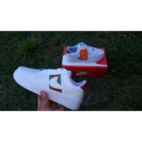 Zapatillas Nike Air Flytop Edicion Limitada!!! - Zapatillas Urbanas ... c0ac34d6a19a3