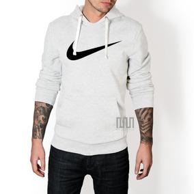 Blusa Nike Classic Moletom Masculino Casaco De Frio Promoção