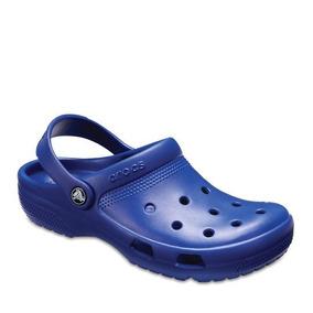 Crocs Originais Crocband