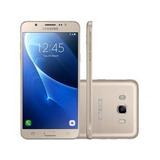 Smartphone J7 Metal 16 Gb - Novo
