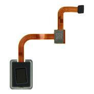 Flex Leitor Biométrico Xiaomi Mi 10 Digital