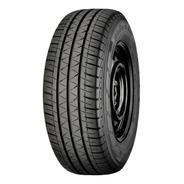 Neumático Yokohama 215 70 R16 C 108s Bluearth Van Ry55