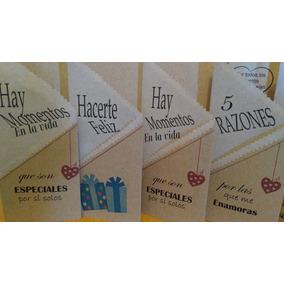 Tarjetas Cumpleaños, Románticas, Regalos