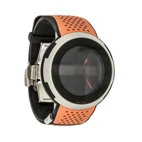 Reloj Gucci Para Caballero Modelo Sport.-103820725