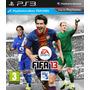 Fifa 13 Fifa 2013 Ps3 Game Português Original