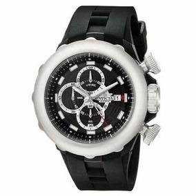 Reloj Invicta I-force Caballero 16908