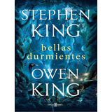 Bellas Durmientes - Stephen King