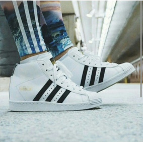 botines superstar adidas