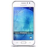 Samsung Galaxy J1 Ace Ve (smj111) Lte- Movistar Como Nuevo