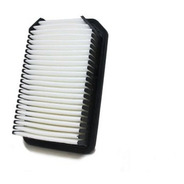 Filtro De Ar Do Motor Hb20 1.6 16v - 281131s100