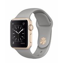 Apple Watch Sport 42mm Original Pronta Entrega Lacrado