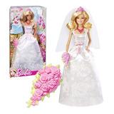 Barbie Novia Boda Real 2012 Louvre67
